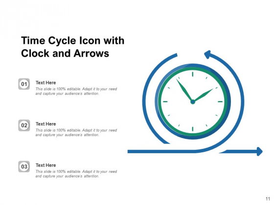 Cyclical_Road_Time_Ppt_PowerPoint_Presentation_Complete_Deck_Slide_11
