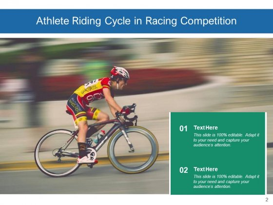 Cyclical_Road_Time_Ppt_PowerPoint_Presentation_Complete_Deck_Slide_2