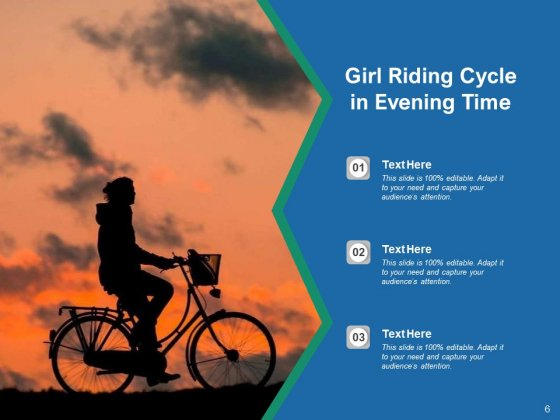 Cyclical_Road_Time_Ppt_PowerPoint_Presentation_Complete_Deck_Slide_6