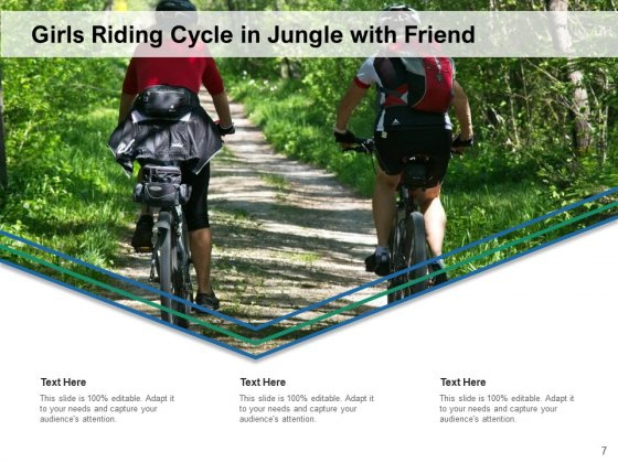 Cyclical_Road_Time_Ppt_PowerPoint_Presentation_Complete_Deck_Slide_7