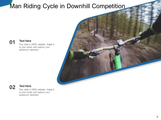 Cyclical_Road_Time_Ppt_PowerPoint_Presentation_Complete_Deck_Slide_8