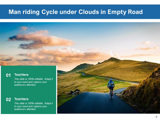 Cyclical_Road_Time_Ppt_PowerPoint_Presentation_Complete_Deck_Slide_9