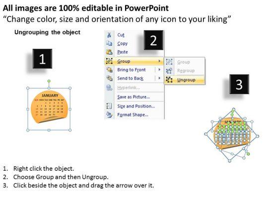 calendar_2013_month_powerpoint_slides_ppt_templates_2
