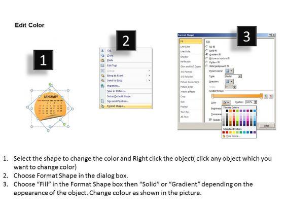 calendar_2013_month_powerpoint_slides_ppt_templates_3