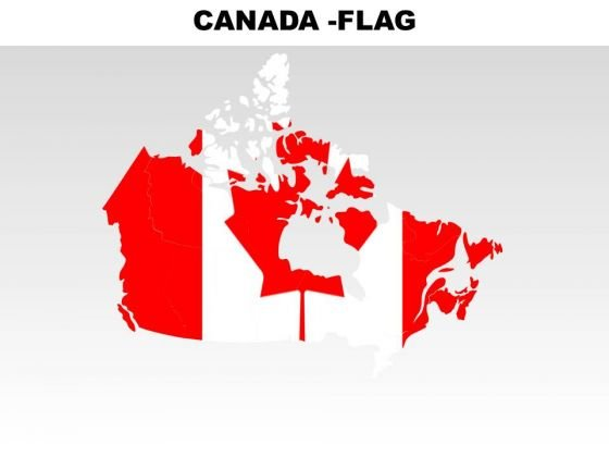 canada_country_powerpoint_flags_2