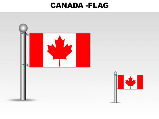 canada_country_powerpoint_flags_3