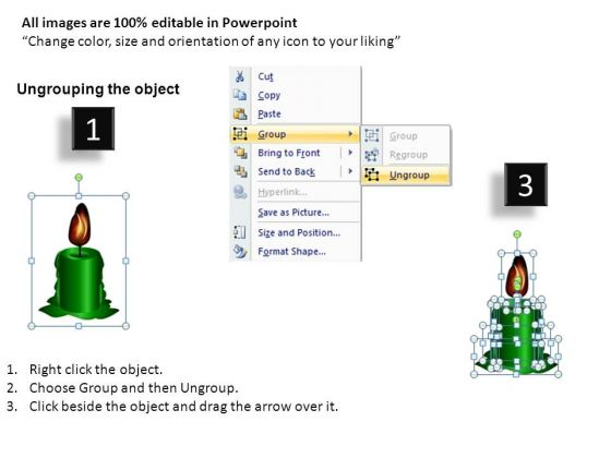 candles_powerpoint_templates_2