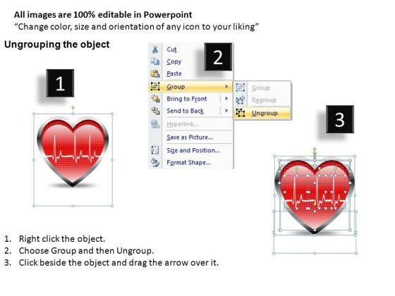 cardiology_medical_editable_powerpoint_templates_editable_ecg_ekg_ppt_slides_2