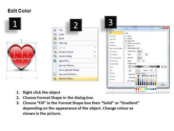 cardiology_medical_editable_powerpoint_templates_editable_ecg_ekg_ppt_slides_3
