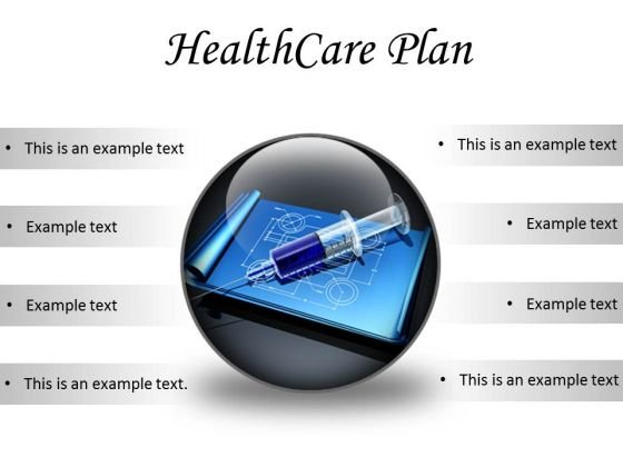 Health care plan powerpoint templates slides and graphics care plan health powerpoint presentation slides c toneelgroepblik Image collections