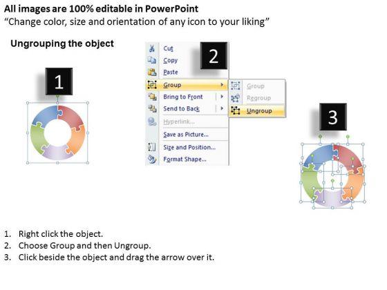 cash_management_business_powerpoint_presentation_2