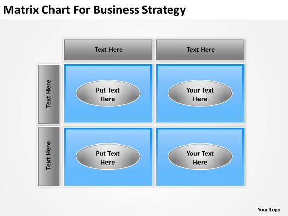 Chart for business growth strategy ppt developing plan template chart for business growth strategy ppt developing plan template powerpoint templates powerpoint templates cheaphphosting Choice Image