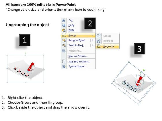 check_list_powerpoint_slides_and_ppt_template_image_2