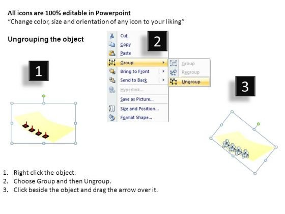 checkboxes_checklist_powerpoint_templates_2