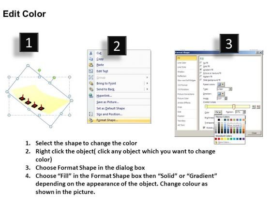 checkboxes_checklist_powerpoint_templates_3