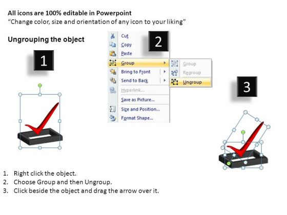 checkboxes_powerpoint_templates_2