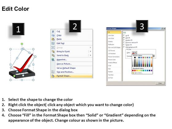 checkboxes_powerpoint_templates_3