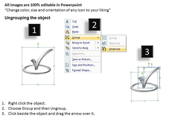 checked_3d_symbols_powerpoint_slides_and_ppt_diagram_templates_2