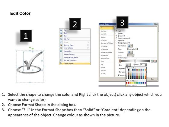 checked_3d_symbols_powerpoint_slides_and_ppt_diagram_templates_3