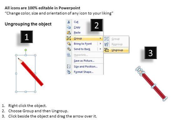 checklist_slides_for_powerpoint_2