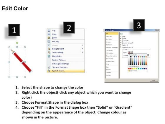 checklist_slides_for_powerpoint_3