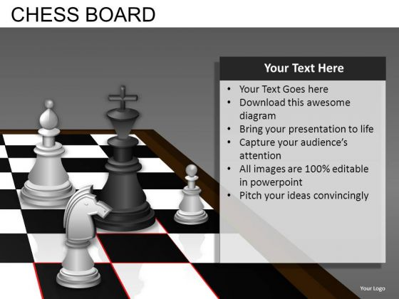 checkmate_powerpoint_templates_1