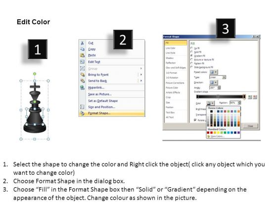 checkmate_powerpoint_templates_3