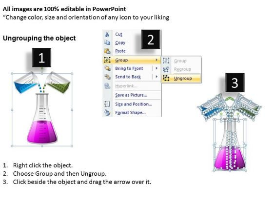 chemical_science_experiment_beakers_powerpoint_slides_and_ppt_diagram_templates_2