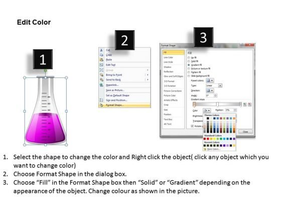chemical_science_experiment_beakers_powerpoint_slides_and_ppt_diagram_templates_3