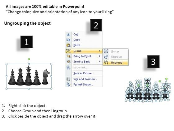 chess_board_powerpoint_templates_2