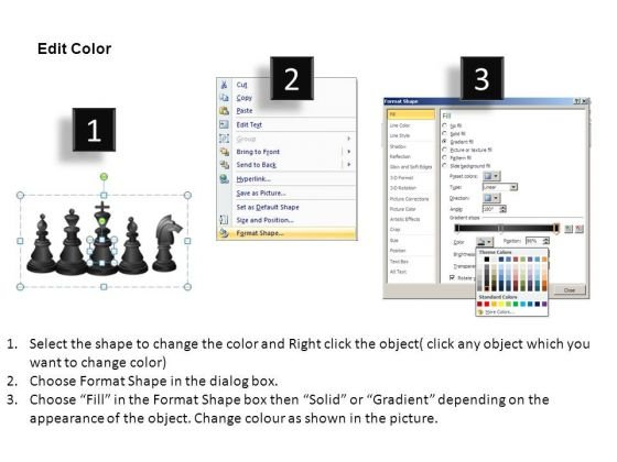 chess_board_powerpoint_templates_3