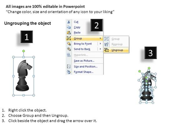 chess_knights_powerpoint_templates_2