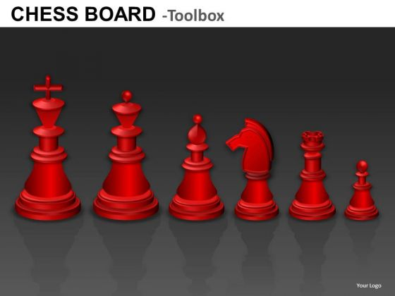 chess_pieces_graphics_1