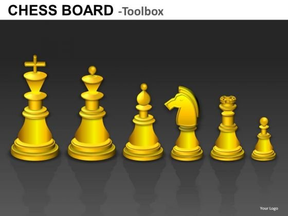 Chess Pieces Images