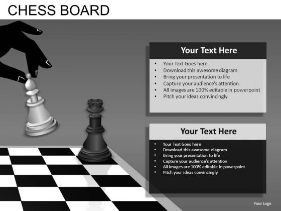 chess_strategy_powerpoint_templates_1