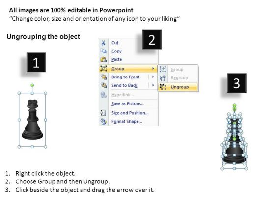 chess_strategy_powerpoint_templates_2
