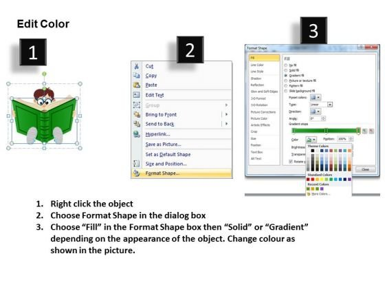 child_reading_book_school_powerpoint_ppt_templates_3