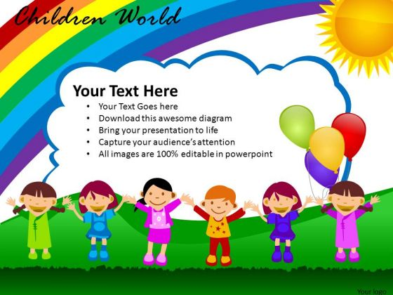 children_playing_powerpoint_slides_and_ppt_diagram_templates_1 children_playing_powerpoint_slides_and_ppt_diagram_templates_2 - Templates For Children