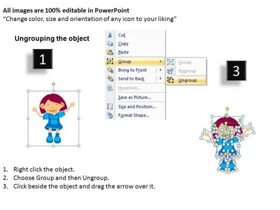 children_playing_powerpoint_slides_and_ppt_diagram_templates_2