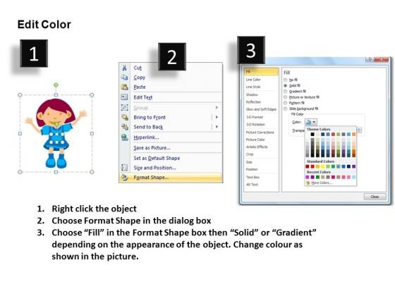 children_playing_powerpoint_slides_and_ppt_diagram_templates_3