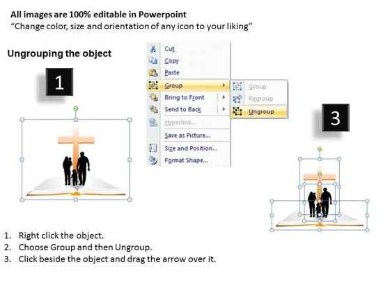 christian_family_powerpoint_ppt_templates_2