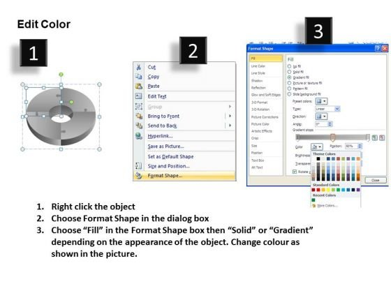 chromatic_3d_circular_puzzle_4_pieces_powerpoint_slides_and_ppt_diagram_templates_3