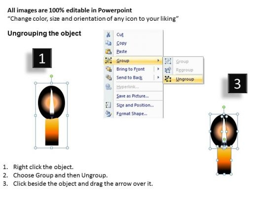 church_candles_powerpoint_ppt_templates_2