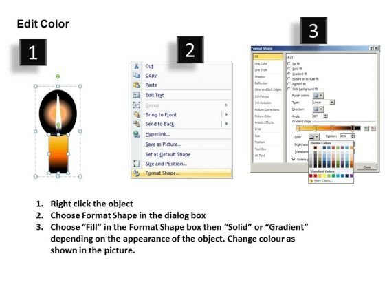church_candles_powerpoint_ppt_templates_3