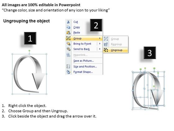 circle_3d_symbols_powerpoint_slides_and_ppt_diagrams_templates_2