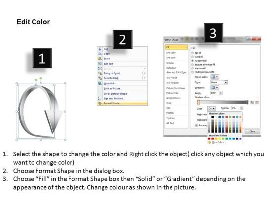circle_3d_symbols_powerpoint_slides_and_ppt_diagrams_templates_3