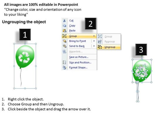circle_charts_green_energy_powerpoint_slides_and_ppt_diagram_templates_2
