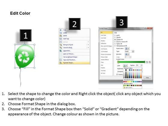 circle_charts_green_energy_powerpoint_slides_and_ppt_diagram_templates_3