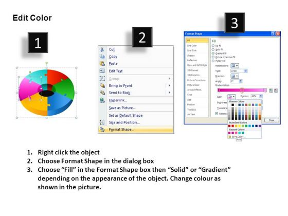 circle_pie_charts_powerpoint_slides_and_cycle_diagrams_ppt_templates_3
