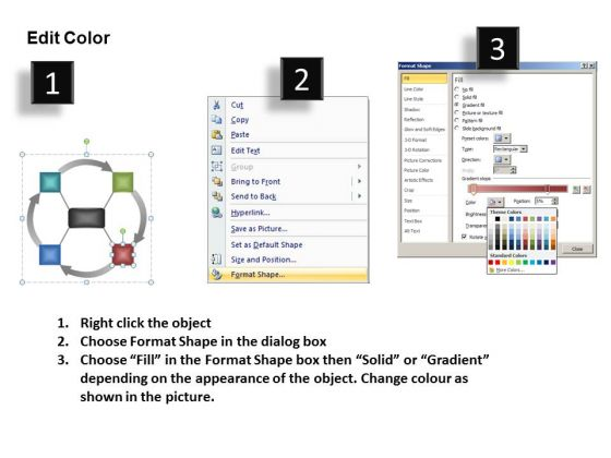 circle_process_chart_diagram_with_4_stages_powerpoint_slides_ppt_templates_3